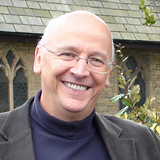 Fr Laurence.PNG