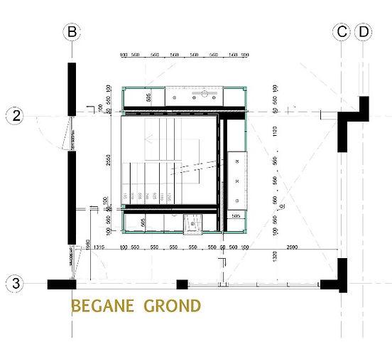 Nieuwbouw indeling.jpg
