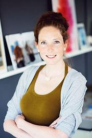 Marije Weijers architect arnhem