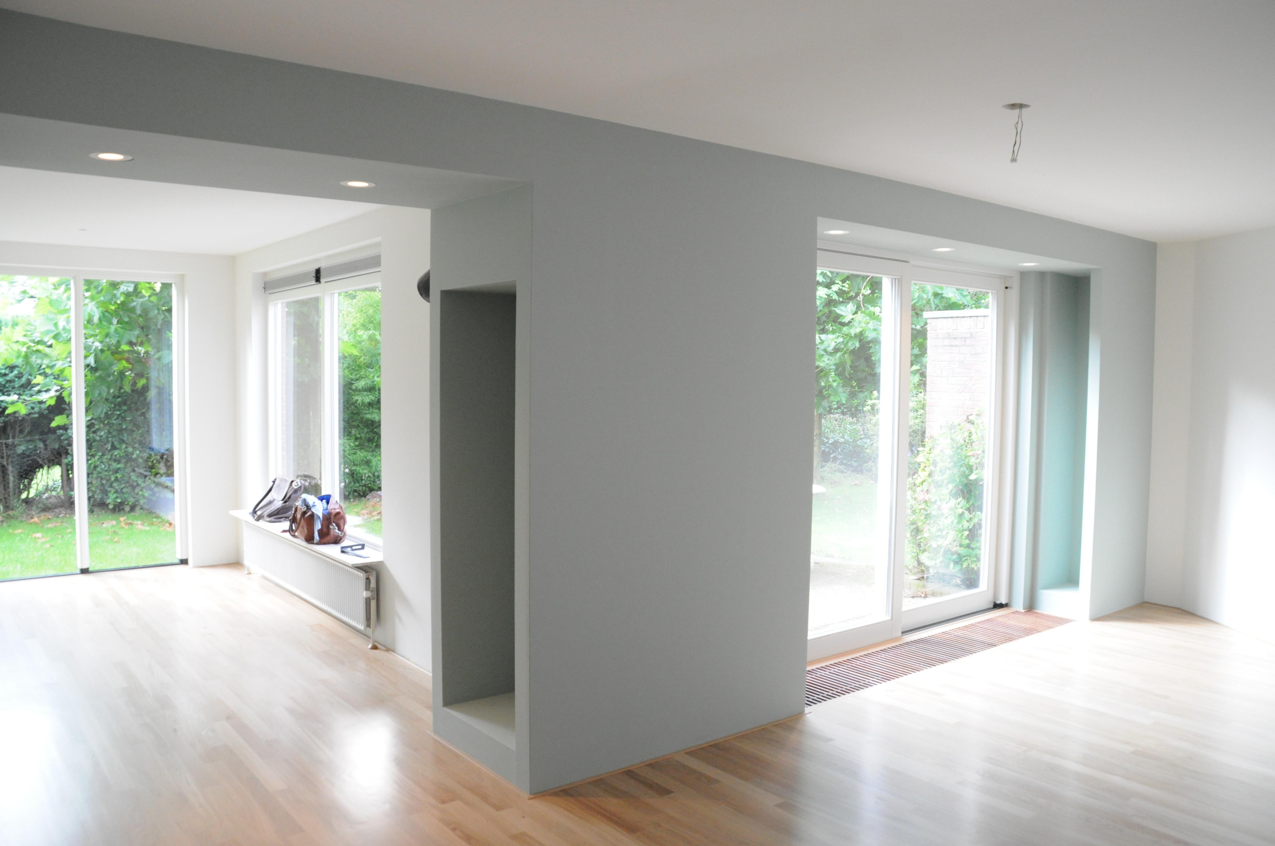 Doetinchem interieur architectuur architect (2).JPG