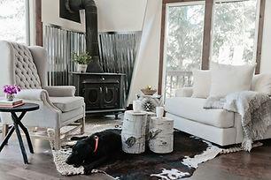 livingroom-73.jpg