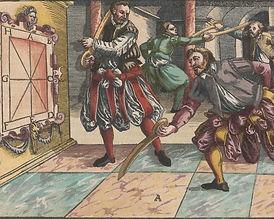 Meyer_1570_Dussack_A.jpg