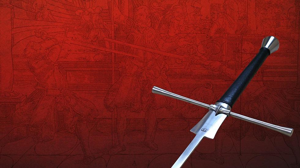 Hintergrund Langes Schwert.jpg