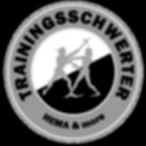 Trainingsschwerter-klein.png