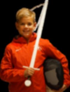 Enrik-mit-Schwert-ohne-Hintergrund-3-kle