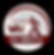 Logo-Kopfzeile-Web.png