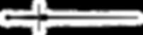Langes-Schwert-schwarz-Schlagschatten.pn