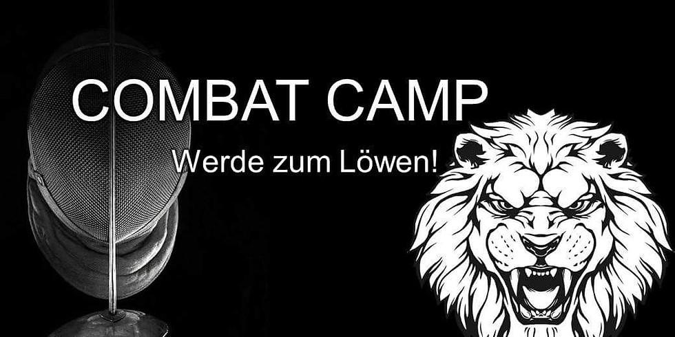 Combat Camp 2019 (1)