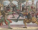 1920px-Meyer_1570_Sword_I.png