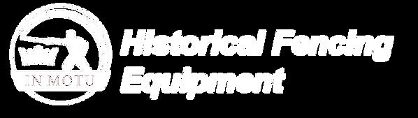 Banner Menü Logo weiß ohne Schatten.png