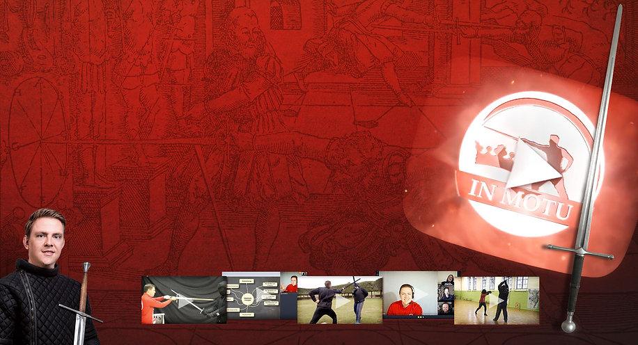 Academy-Wix-Banner.jpg