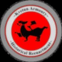 Kventun-Vector-Logo.png