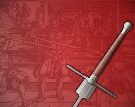 Langes Schwert Meyer.jpg