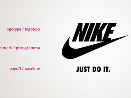 #rebranding