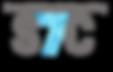 STC Website Logo.png