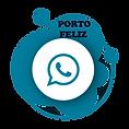 PORTO FELIZ.png