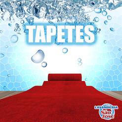 Tapetes