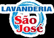 logo (1) - Copia.png