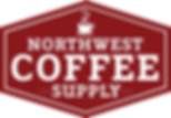 NW Coffee Supply  Logo PNG Large (1).png