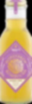 Lavender-2000x.png