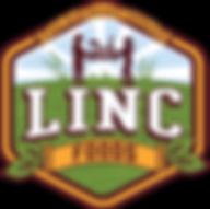 LincLogo.png