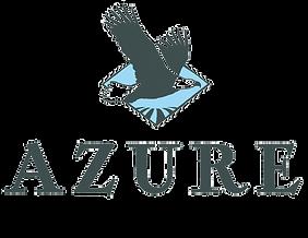 Large_Azure_Logo_CMYK-2015-removebg-prev