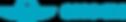 gnosis-logo-png-transparent.png