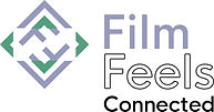 Film Feels Connected Logo.jpg