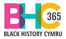 BHCymru365 Logo.jpg