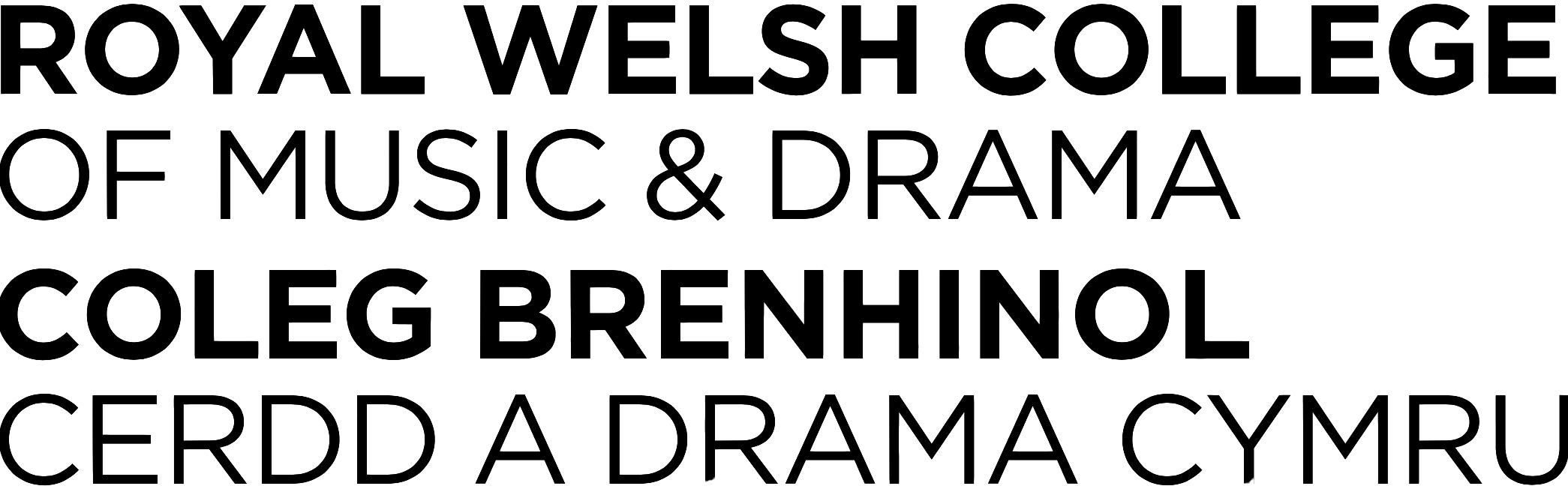 rwcmd-logo