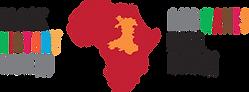 BHMWales_Logo.png
