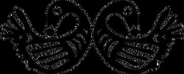 tano-logo[1].png