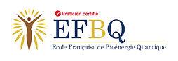 logo_EFBQ_certifie copie.jpg