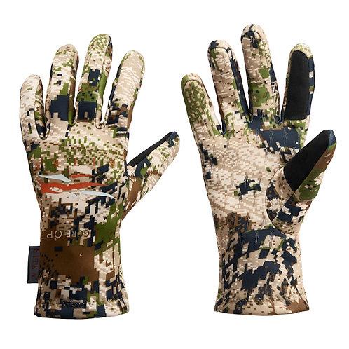 Traverse Glove