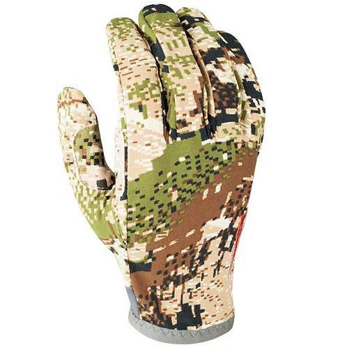 Ascent Glove