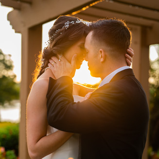 Mike & Kim Wedding-312.jpg