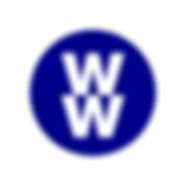 weightwatchers_2018_logo.png