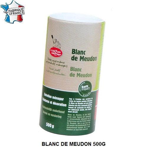 Blanc de Meudon 500g