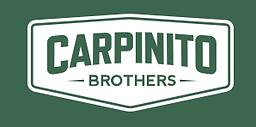 carpenitos logo.png