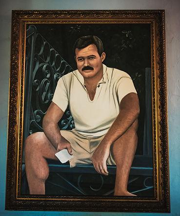 HemingwayPortrait_Culotta-1.jpg