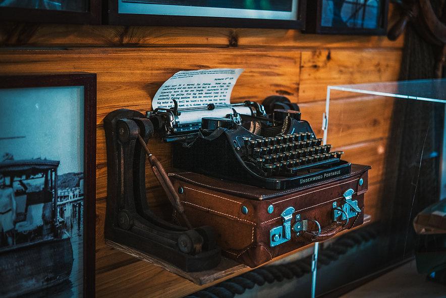 HemingwayTypewriter_Culotta.jpg