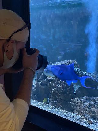 chan with fish.jpg