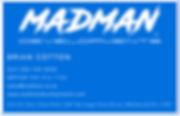 Madma Business Cards Blue.png