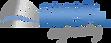 logo-michl-400px.png