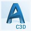 B1206-Text-AutoCAD-Civil-3D-1.png
