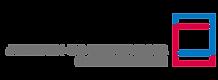 Logo_AIK_SH.png