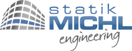 logo-michl-400px_edited.png
