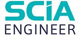 SCIA ENGINEER