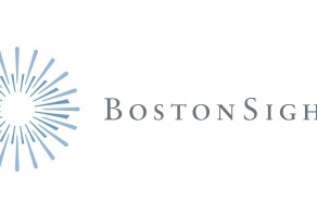 BostonSight Narrative Statements