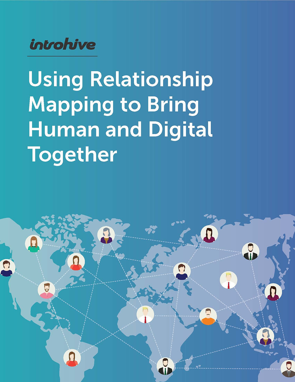 Relationship Mapping Whitepaper Cover